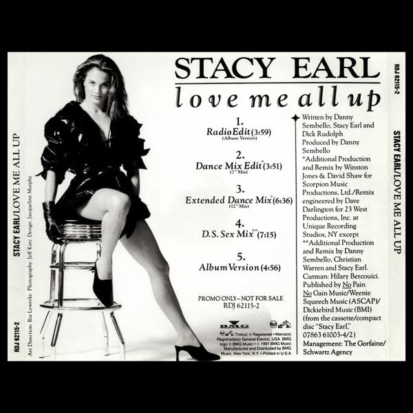 stacy-earl-1