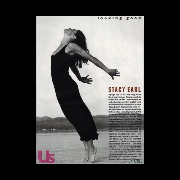 stacy-earl-3