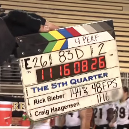 THE-5TH-QUARTER-FEATURETTE
