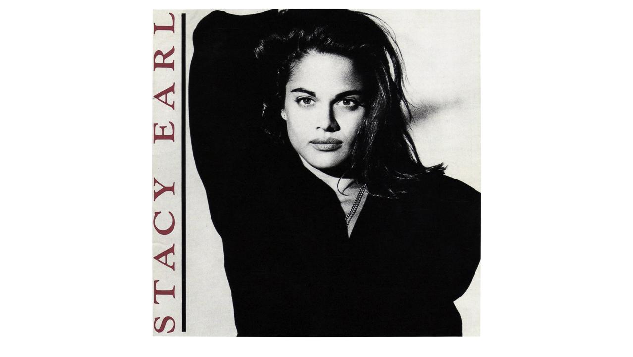 stacyearl-headshots-11